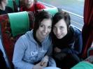 Ski Weekend 2012
