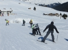 Ski Weekend 2014