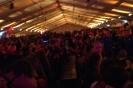 Turnfest Dörflingen 2015_11