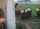 Regen - 11.06.08