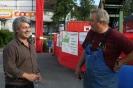 Turnfest Freitag - 20.06.08
